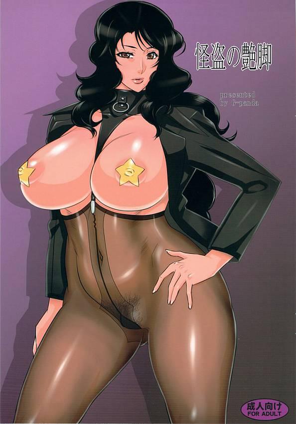 Skimpy bikini tits