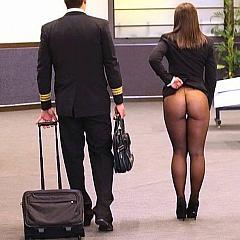 Pantyhose-Stockings goodies.