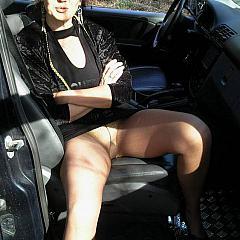 Pantyhose-Stockings pantyhosed.