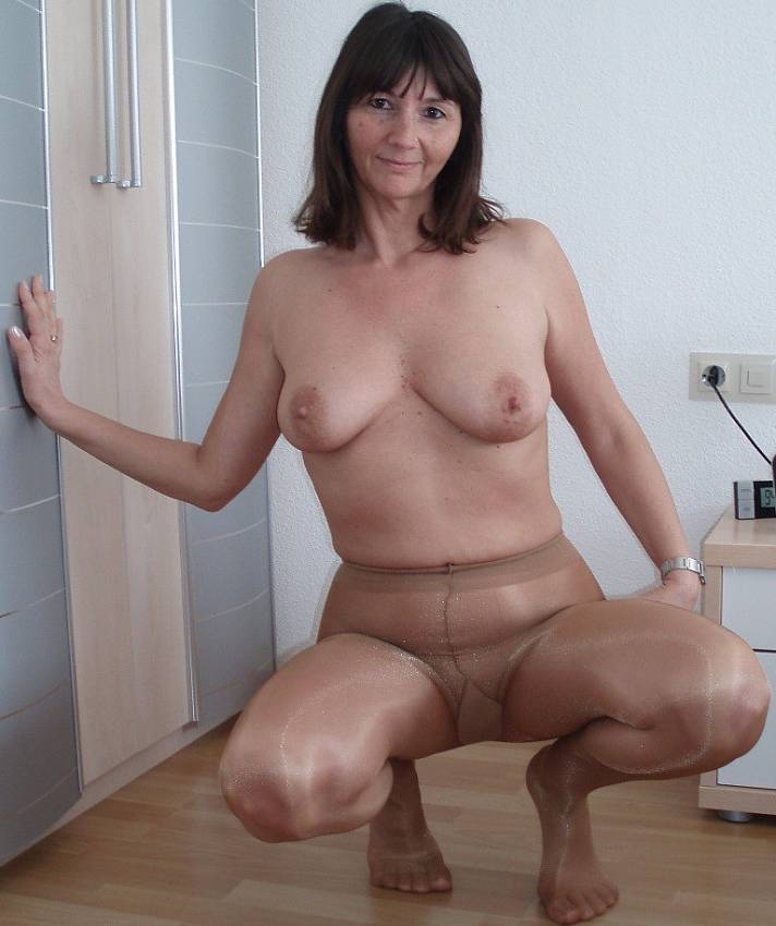 But not amateur hidden pantyhose videos agree, this