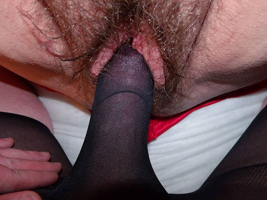De interracial sexo video