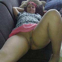 Pantyhose-Stockings wives.