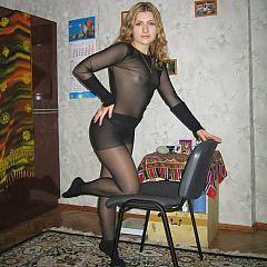 Pantyhose-Stockings pantyhose.